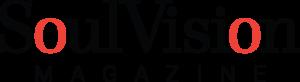 SoulVision Magazine