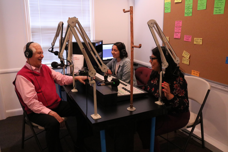 NHMC: Latino Representation Benefits Everyone