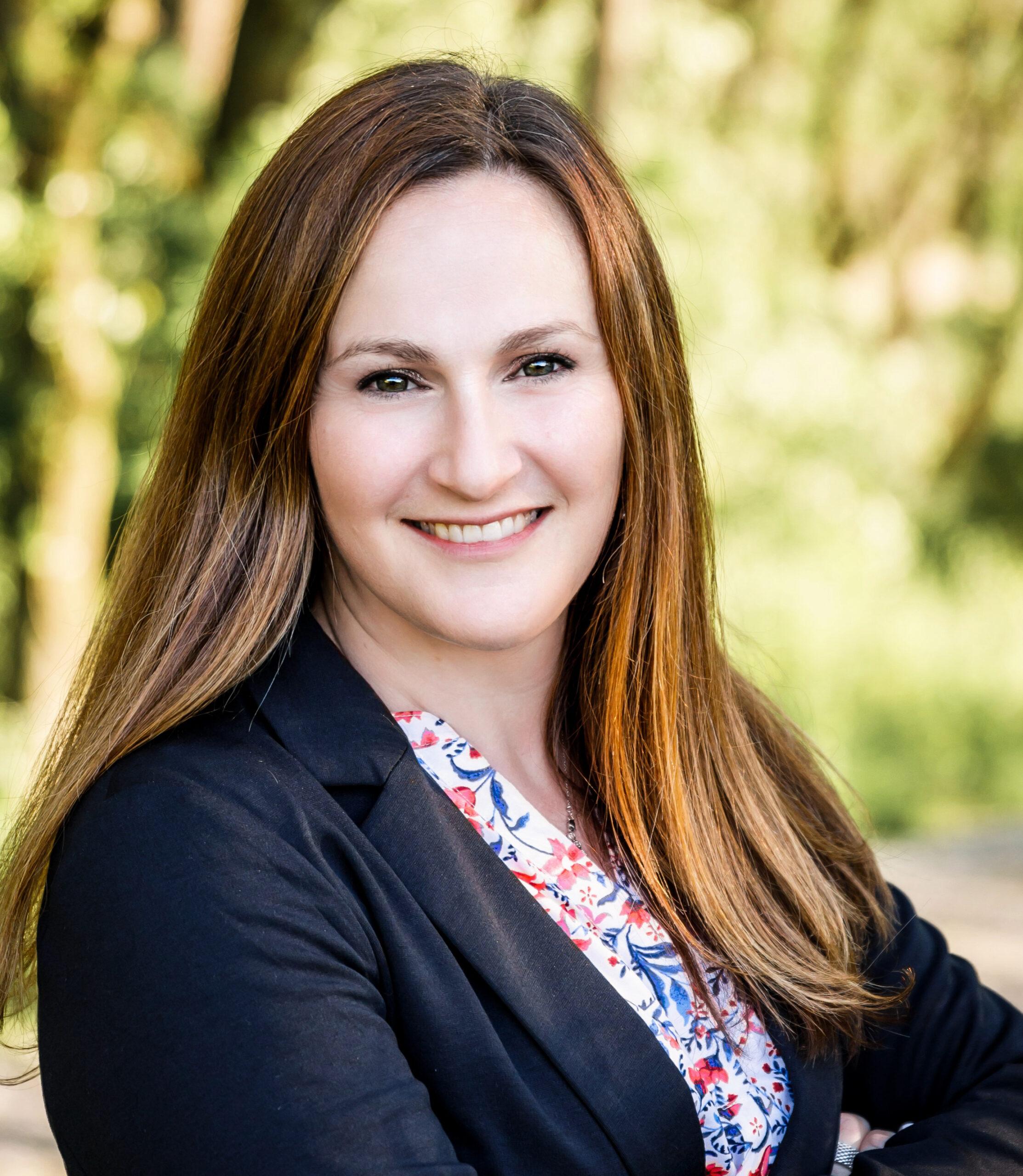 Lara Paparo Celebrates Diverse Authors With Owl Publishing