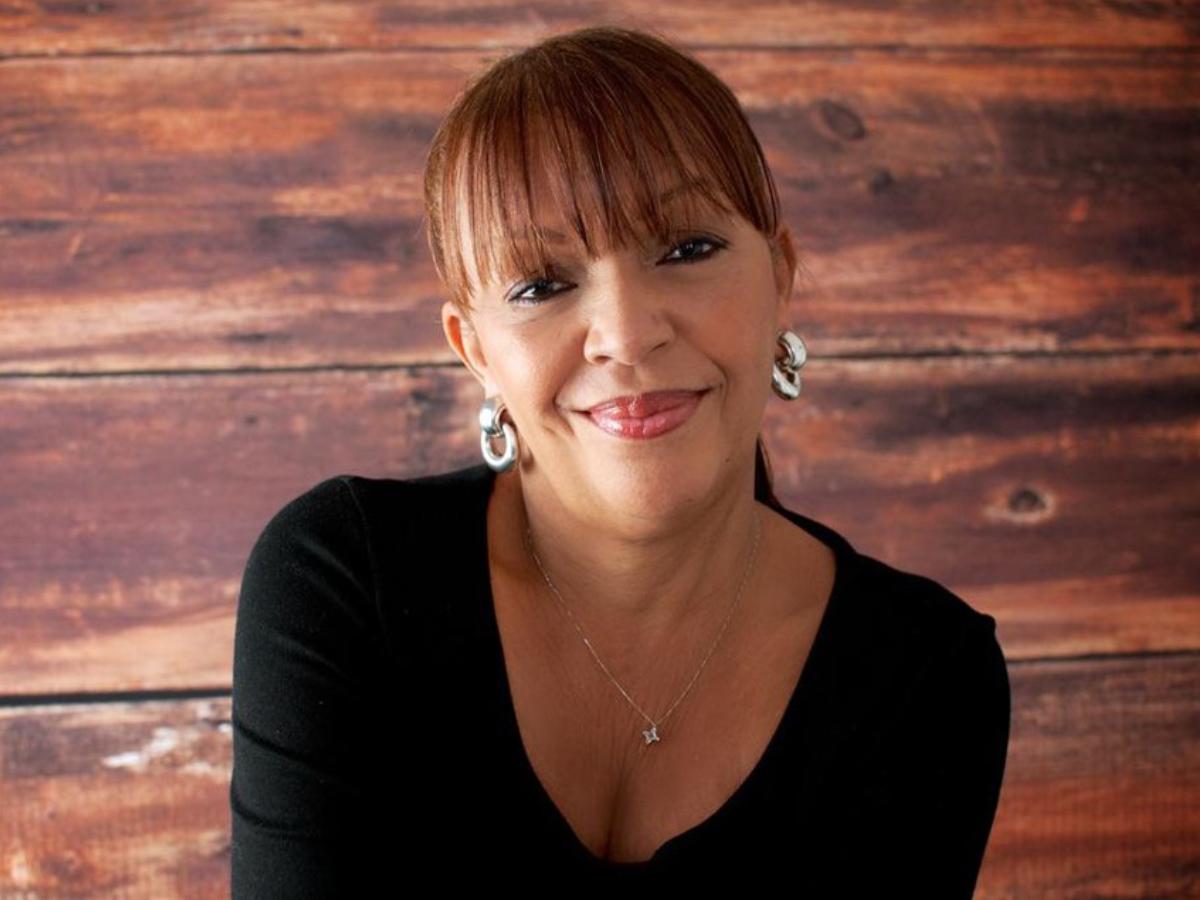 DeNita Turner: Creating the Best Image of You